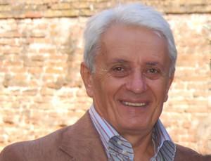 Enzo Minio