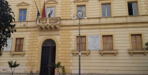 Ribera : Convocato il consiglio comunale per martedì 28 aprile con 35 punti all'ordine del giorno