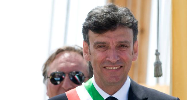 Ferrantelli Vito (Foto Minio)