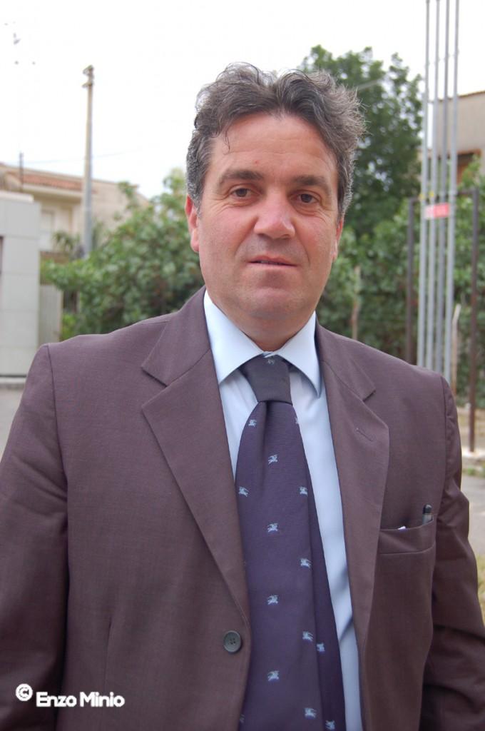 Lucca Sicula Puccio Giuseppe (Foto Enzo Minio)