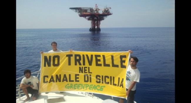 Trivelle-offshore-Sicilia-Greenpeace-e-Regione-contro-Perla-e-Vega-B