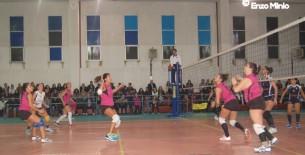 Sport Volley : Il Ribera Volley Teams domenica in  trasferta contro la Nike Volley per vincere