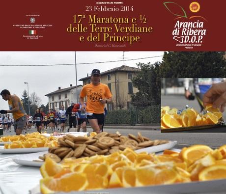 Arancia_Ribera_DOP-Maratona_Terre_Verdiane