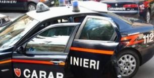 Ribera: Arrestato ieri giovane per rissa e violazione obblighi sorveglianza speciale