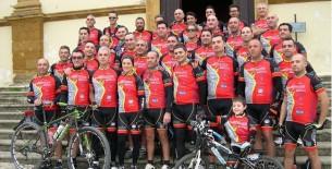 Sport Ciclismo –  Ribera: Terzo raduno regionale di mountain bike con 300 ciclisti