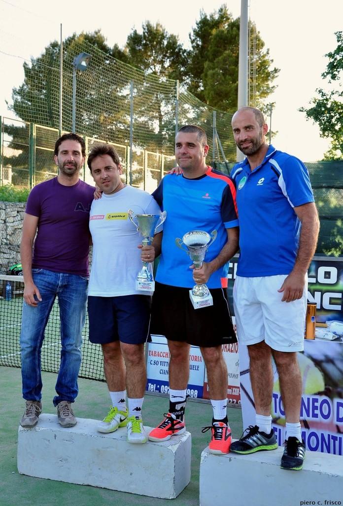 Cianciana torneo tennis 2