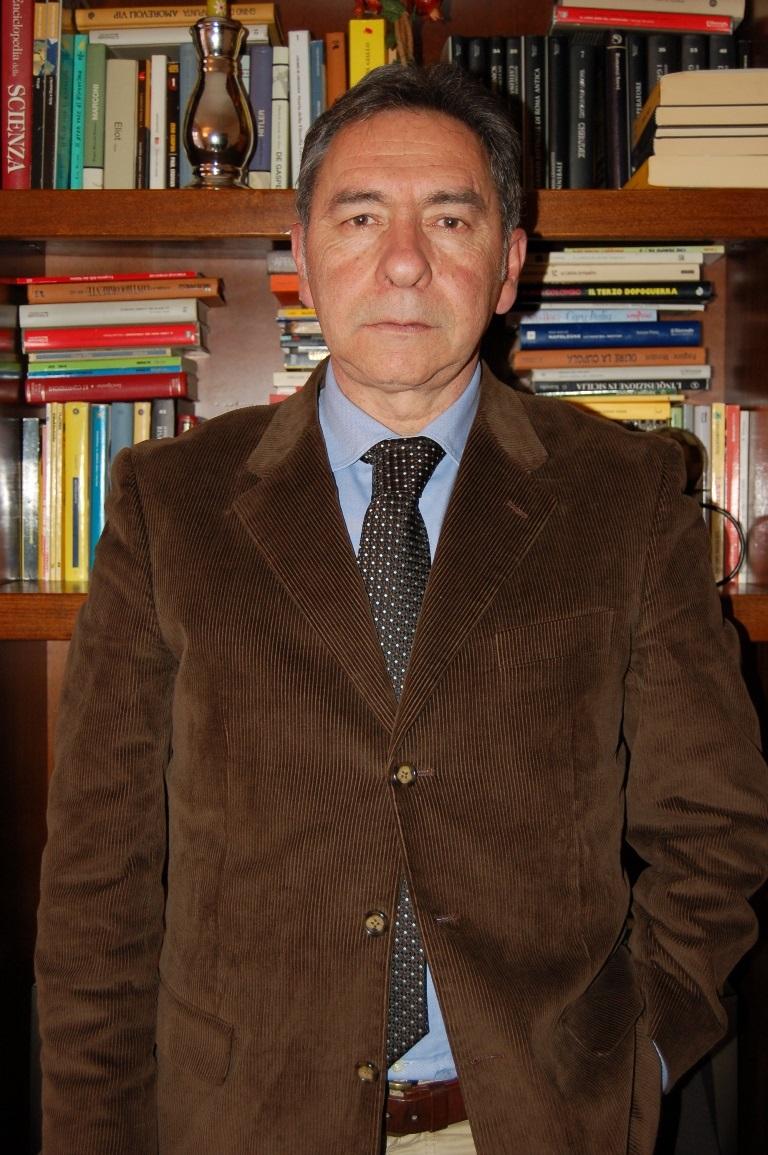 D'Azzo Giovanni