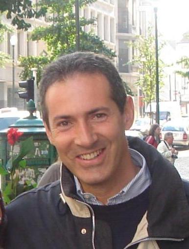 Di Carlo Alfonso 2