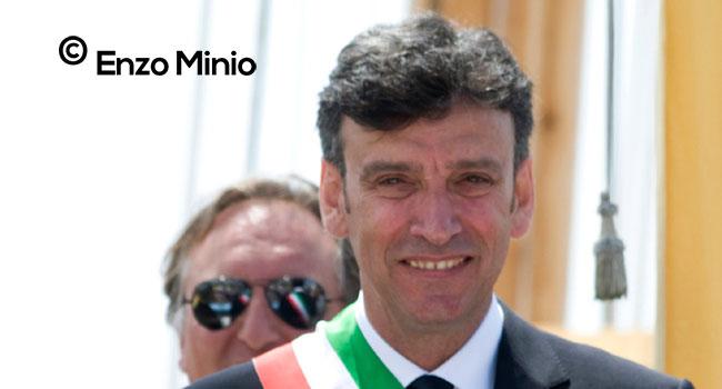 Ferrantelli-Vito-Foto-Minio