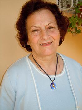 Pandolfi Giuseppina 2