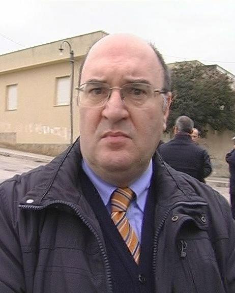 Raso Massimo Cgil