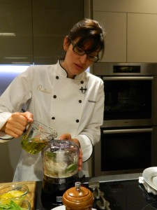 melissa-cooking-at-macys