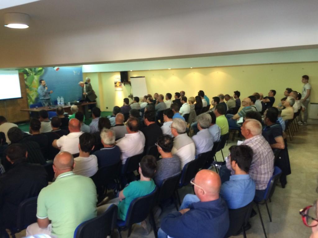 seminario installatori 2