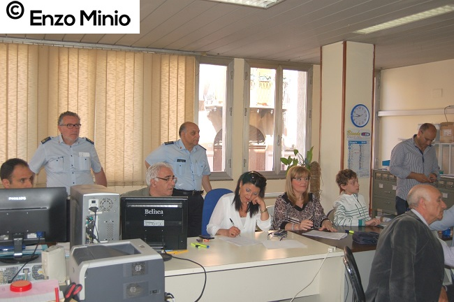 sorteggio amministrative 2015 B - FOTO MINIO (2)