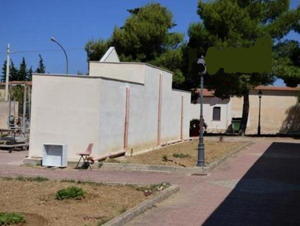 Montallegro cimitero 2