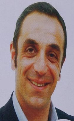 Quartararo Pellegrino
