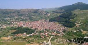 Santo Stefano Quisquina: Pronto il programma dell'Estate Stefanese