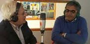 Ragusa interv istato da Enzo  MInio
