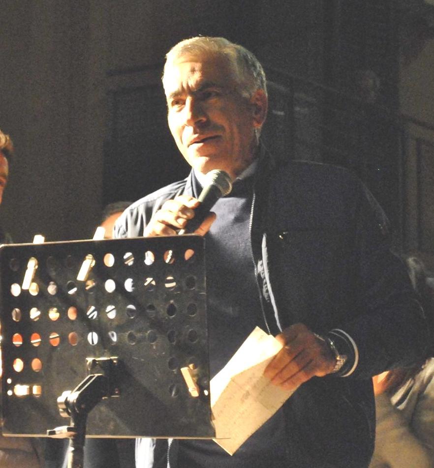 Colletti Giuseppe