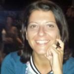 Cristina Cortese