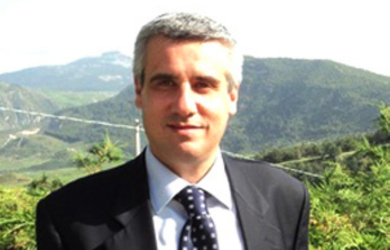 Santo-Stefano-Quisquina-Cacciatore-Francesco