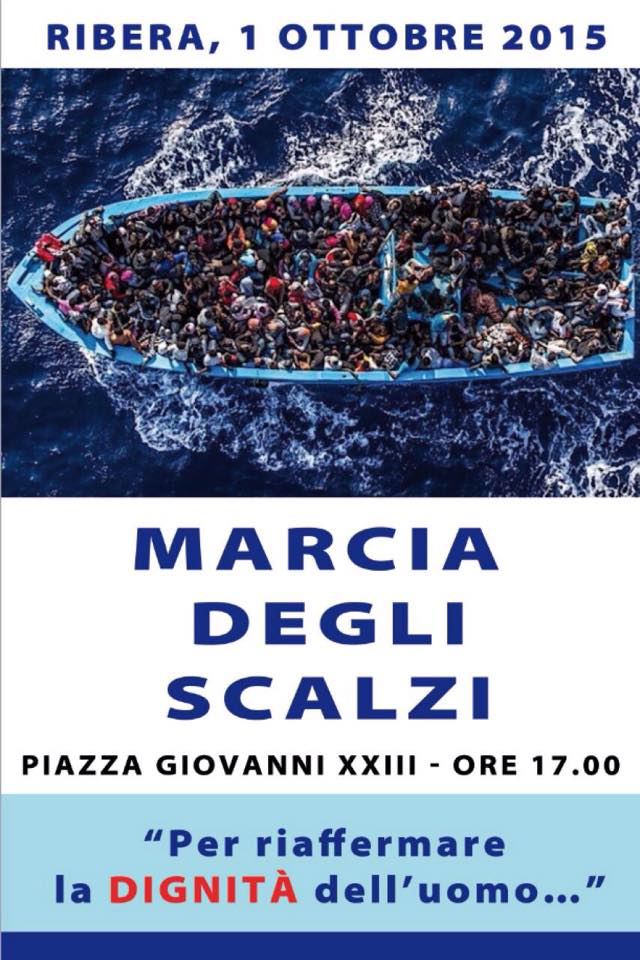 marcia3