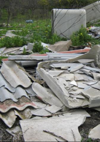 rifiuti discarica-scirinda-3-Copia