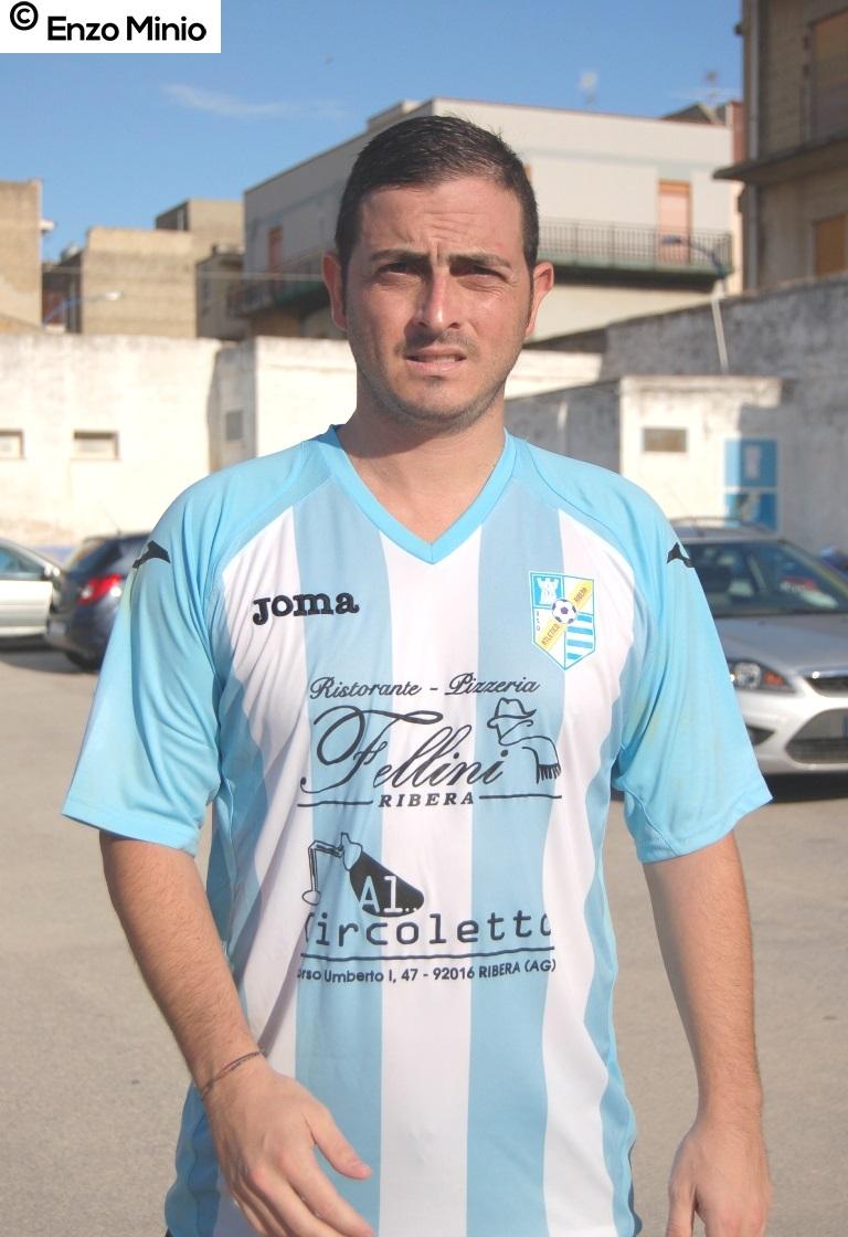Argento Antonino (1)