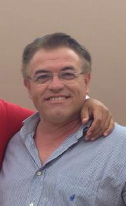 Borsellino Pasqualino presidente Ribera