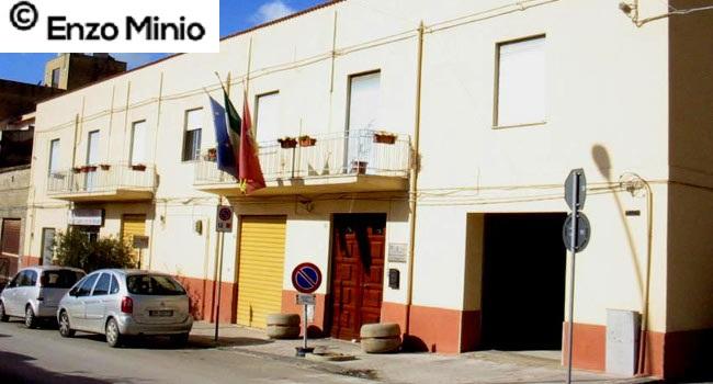 Istituto-Musicale-Toscanini-Foto-Minio