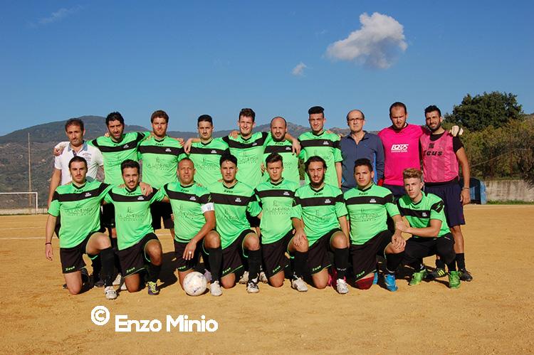 Sciacca-squadra-calcio-2015-FOTO-MINIO