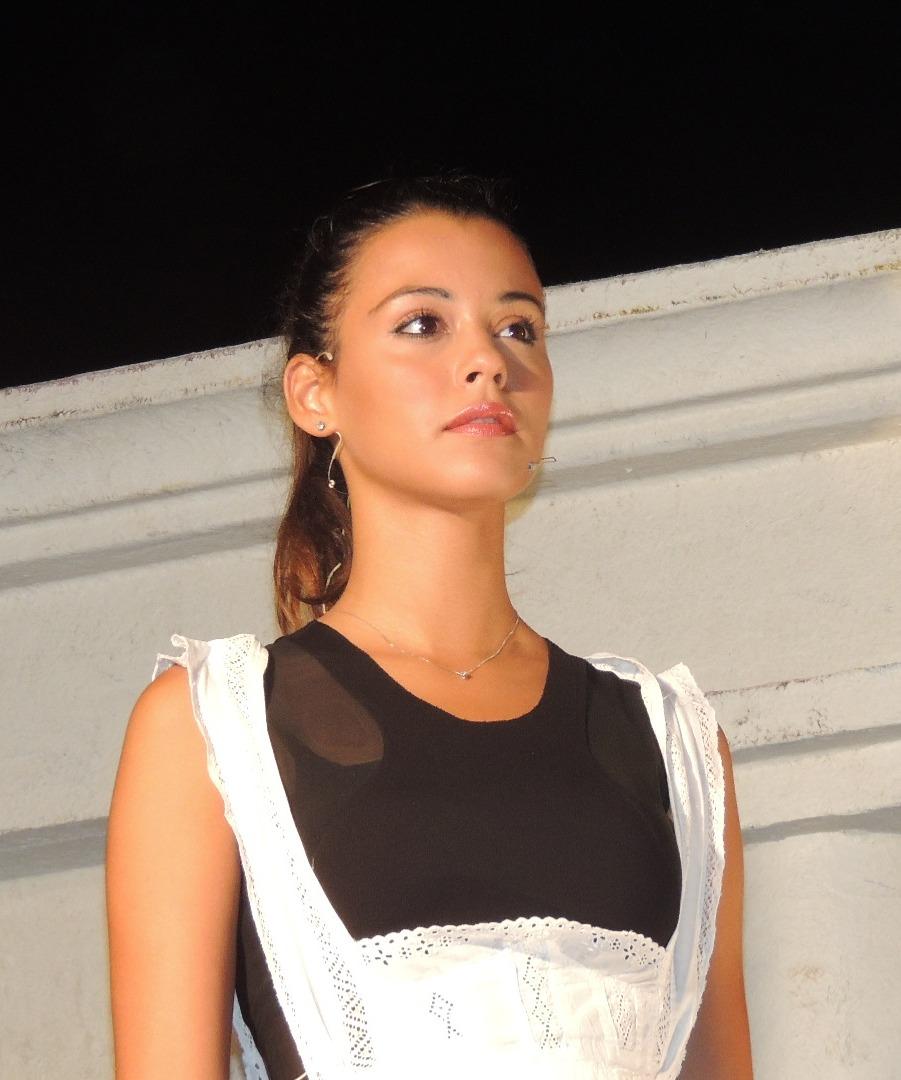 Speziale Fabiola