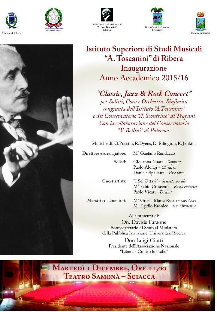 Toscanini manifesto 2