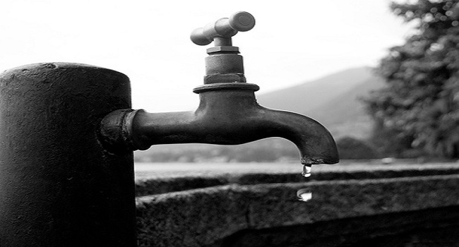 acqua-rubinetto