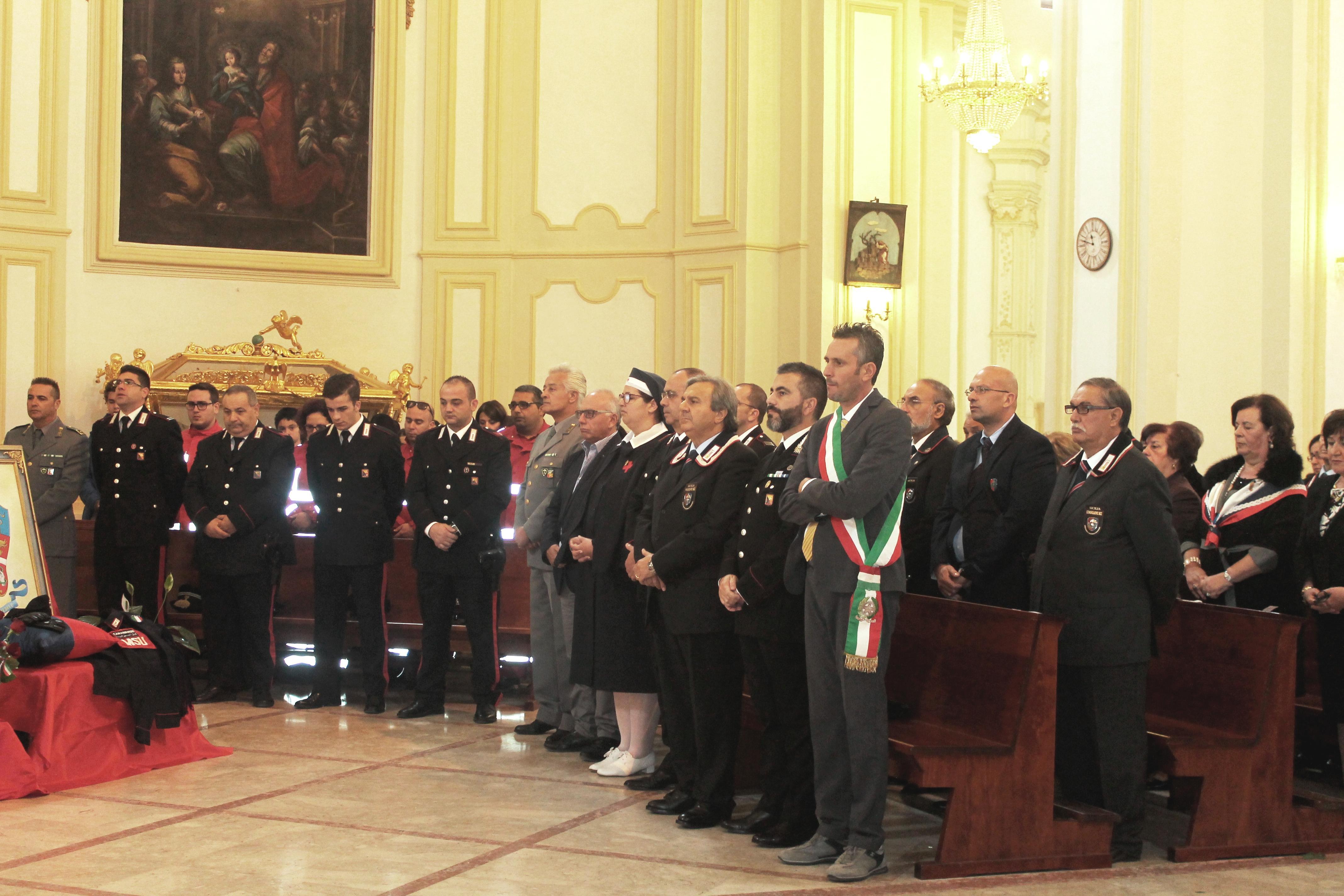 festa carabinieri nassiriya 3