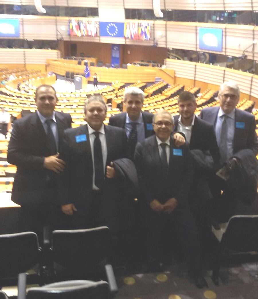 sindaci a Bruxelles 3