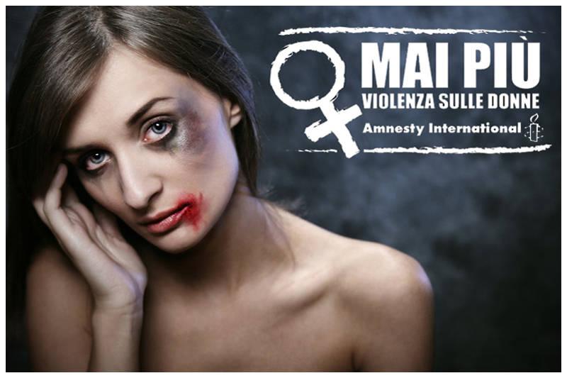 violenza-donne 1