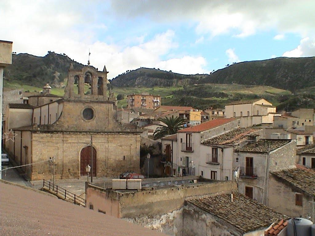 Chiesa del Rosario Cattolica Eraclea