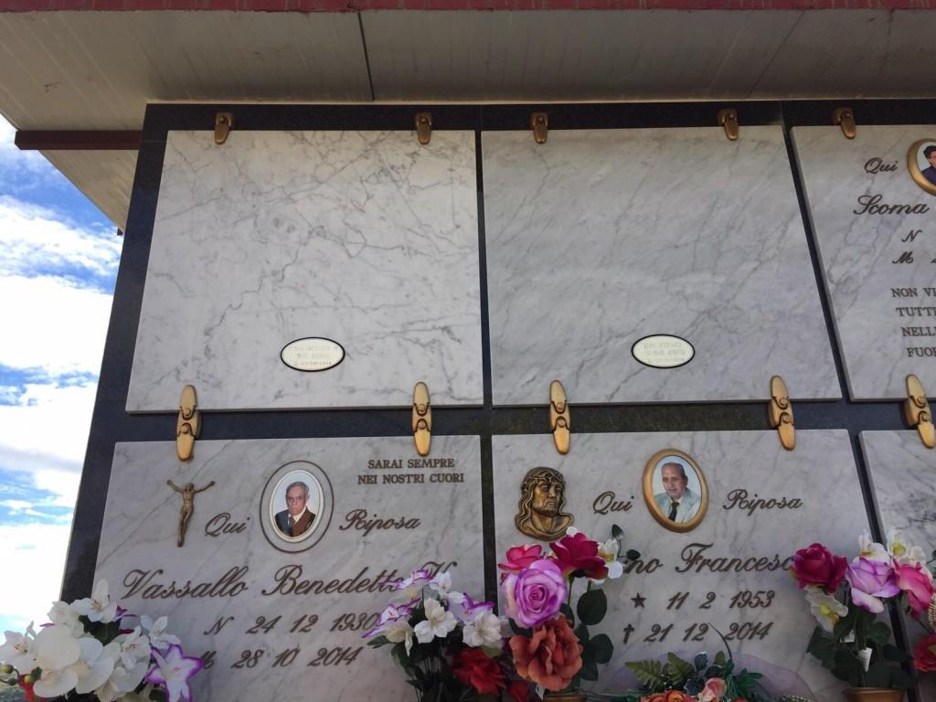 cimitero tombe extracomunitari 2
