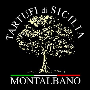 logo Montalbano1111