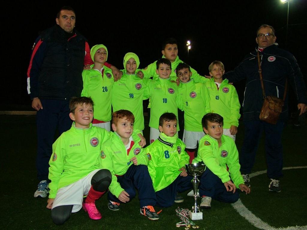 scuola calcio Talluto 2 (1)