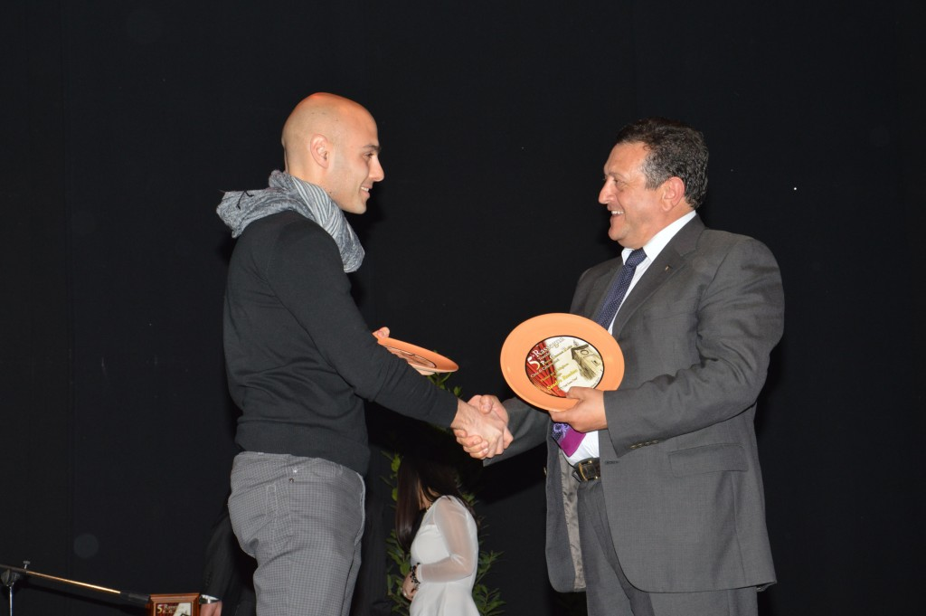 teatro premiazione 2015 - c
