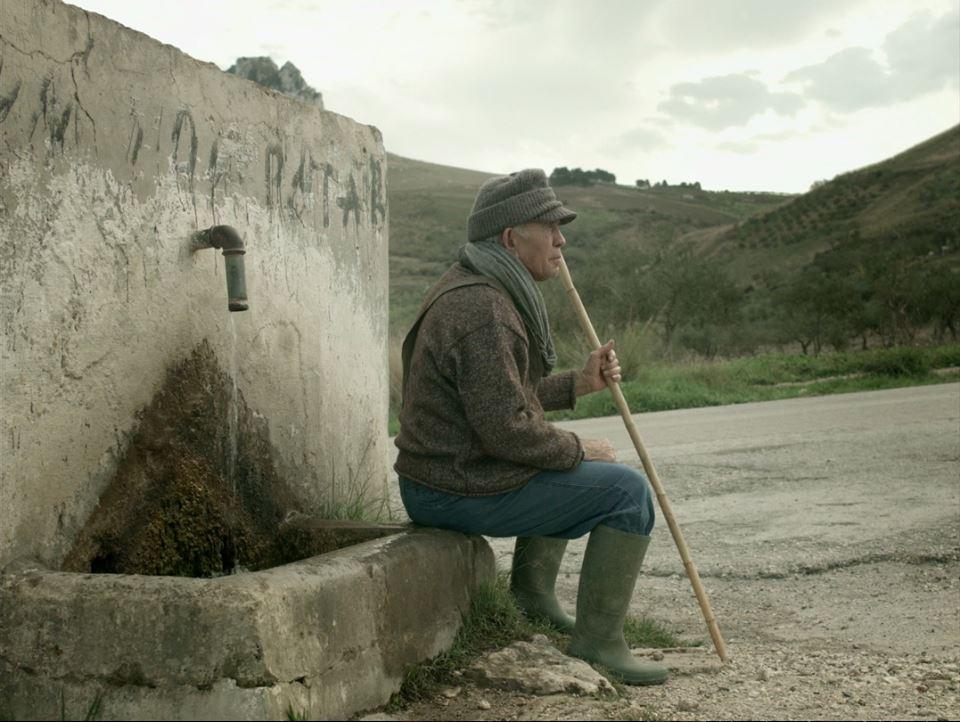 Caltabellotta film 2