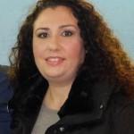 Mirella Ciliberto