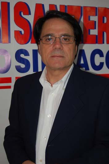 Gattuso Calogero