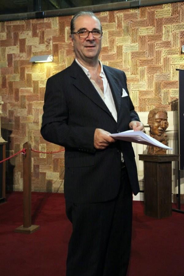 Gaziano Mario regista