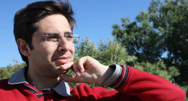 Giordano Liborio