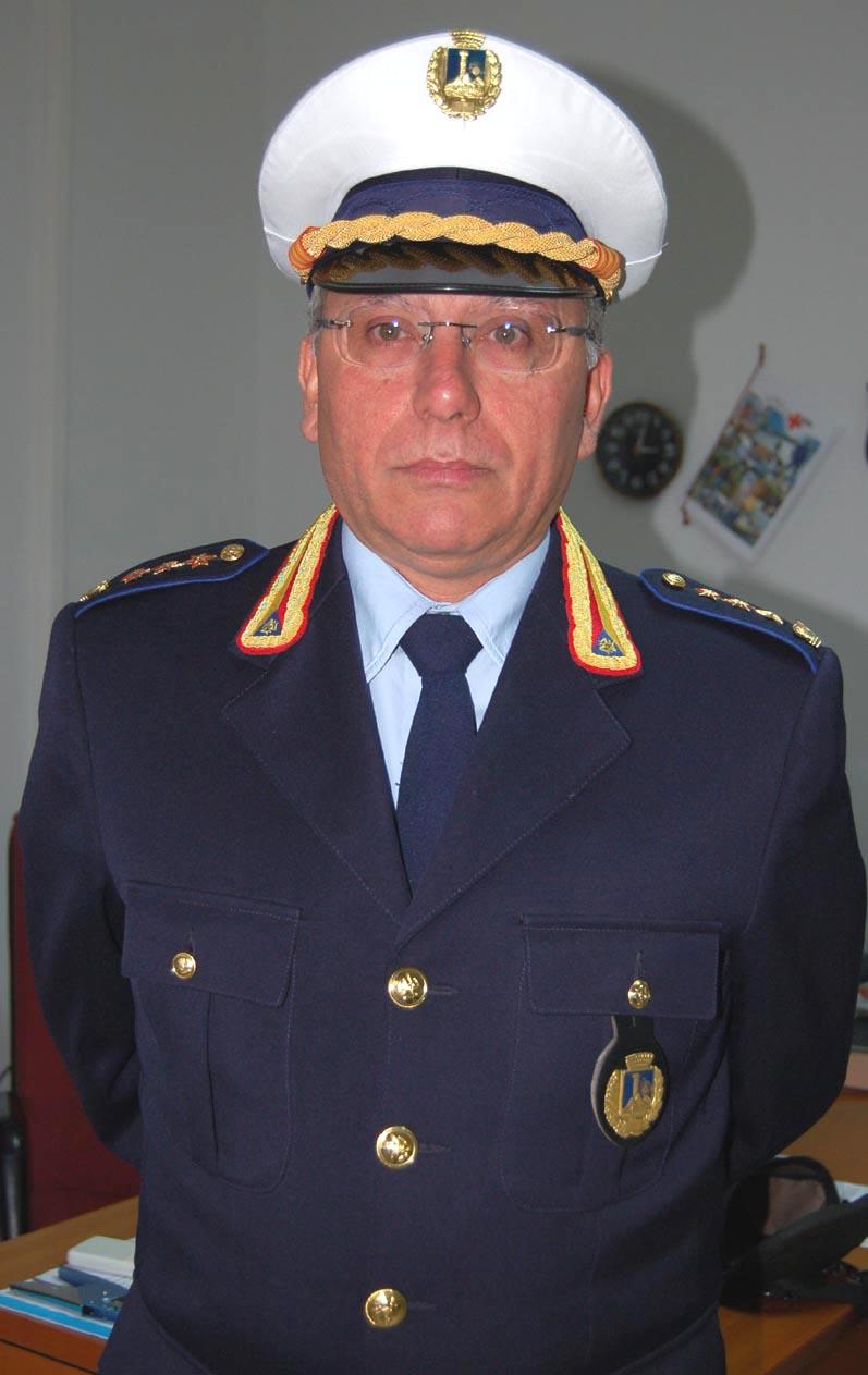 Novara Antonino Ribera