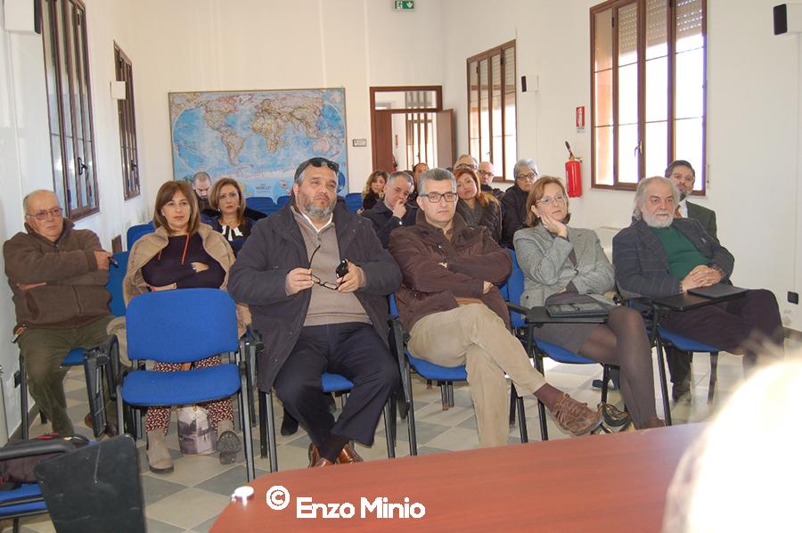 Sciacca-corso-professionale-giornalismo-Foto-Minio