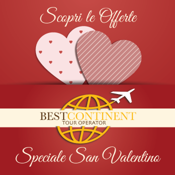 banner-bestcontinent-san-valentino